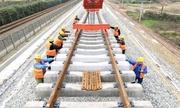 Lo nợ công, Pakistan cắt giảm 2 tỷ USD trong dự án đường sắt với Trung Quốc
