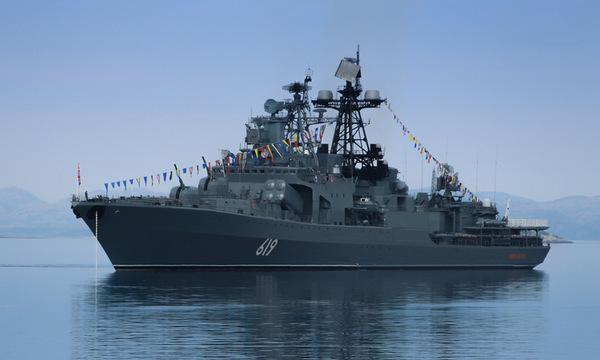 Severomorsk-6365-1538440470.jpg