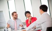 Lợi thế tiếng Anh khi ứng tuyển vào công ty nước ngoài