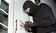 Có phải sống tại chung cư sẽ ít bị trộm hơn ở nhà đất?