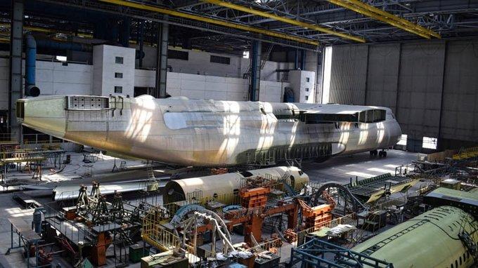 Nhà máy sản xuất động cơ máy bay đầu tiên của Việt Nam có gì đáng chú ý?