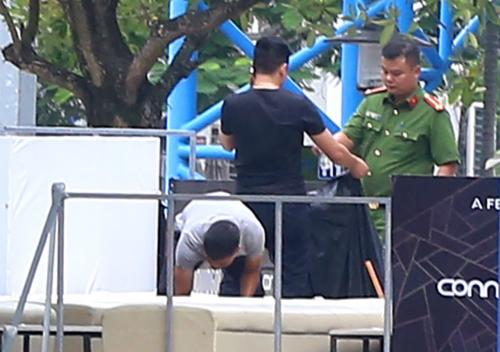 Ba giả thuyết khiến 7 người tử vong nhanh do sốc ma túy ở Hà Nội