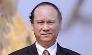 Cựu Chủ tịch Đà Nẵng Trần Văn Minh bị khai trừ Đảng