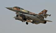Lý do Israel tự tin có thể dễ dàng đối phó tên lửa S-300 Syria