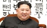 Kim Jong-un có thể thăm Nga trước cuối năm nay