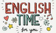 Bài tập trật tự từ tiếng Anh trong câu hiện tại hoàn thành