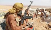 Phiến quân Syria rút hết vũ khí hạng nặng khỏi thành trì Idlib