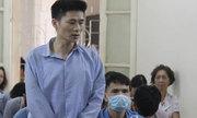Ông chủ sàn vàng ảo IG bị đề nghị phạt 15 năm tù