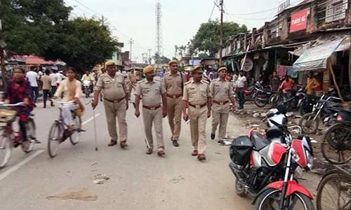 Người phụ nữ Ấn Độ đốt bé trai 13 tuổi vì bị từ chối quan hệ tình dục - ảnh 1
