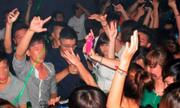 Vì sao những quán bar có khách sử dụng ma túy không bỠxử phạt?
