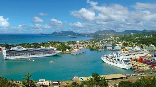 Ảnh:Cruise Discover