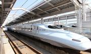 Chuyên gia lo Việt Nam 'mãi là thầu phụ' khi xây đường sắt cao tốc