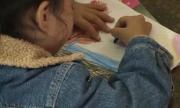 Video cụ ông 79 tuá»i bá» tá» xâm hại tình dục bà gái 3 tuá»i nóng trong ngà y