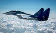 Những mẫu máy bay chiến đấu lập kỷ lục thế giới của Liên Xô