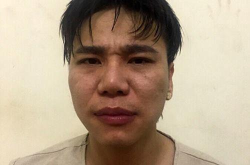 Điều tra tội giết người với ca sĩ Châu Việt Cường - ảnh 1