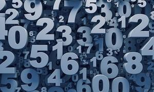 Ba câu đố toán học rèn luyện tư duy