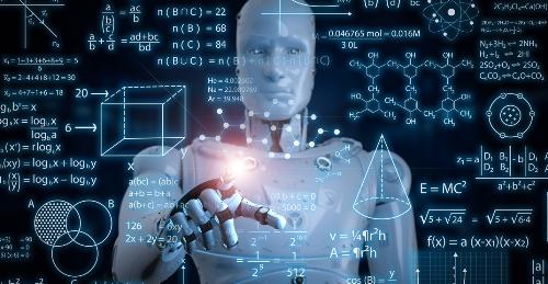 Giáo viên AI tăng hiệu quả giảng dạy tại Trung Quốc - ảnh 1