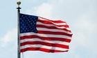 Năm từ lóng phổ biến trong tiếng Anh - Mỹ