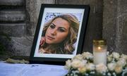 Nghi phạm thừa nhận tấn công nữ nhà báo Bulgaria
