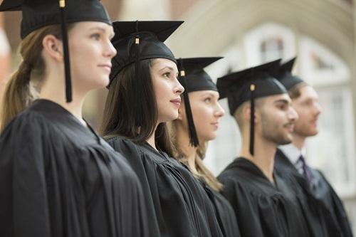 Tại sao đại học Mỹ đắt đỏ? - ảnh 2