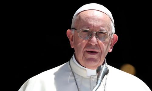 Giáo hoàng trục xuất hai linh mục Chile vì lạm dụng tình dục - ảnh 1