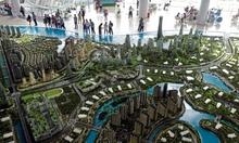 Ác mộng của những người Trung Quốc muốn mua bất động sản ở nước ngoài