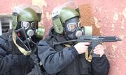 Nga tiêu diệt hai phần tử IS tại miền nam