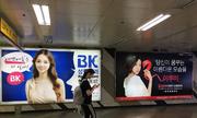 Nỗ lực chống lại ám ảnh ngoại hình ở Hàn Quốc