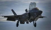 Ba vũ khí Đài Loan muốn mua của Mỹ để đối phó Trung Quốc