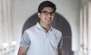 Bộ trưởng trẻ nhất Malaysia bị chỉ trích vì đăng ảnh ngực trần
