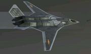 Trung Quốc có thể ra mắt oanh tạc cơ H-20 trong lễ duyệt binh năm sau