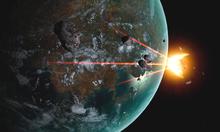 Những chiến lược ngăn tiểu hành tinh xóa sổ nhân loại