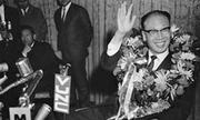 Số phận bi thảm của người Triều Tiên từng được coi là anh hùng ở Hàn Quốc