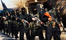 IS có thể biến 700 con tin Syria thành lá chắn sống ngăn dân quân người Kurd