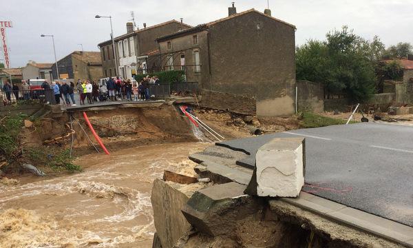 flash-flood-2403-1539650552.jpg
