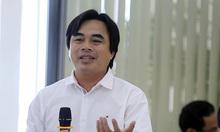 Đà Nẵng sắp thay đổi nhiều nhân sự lãnh đạo