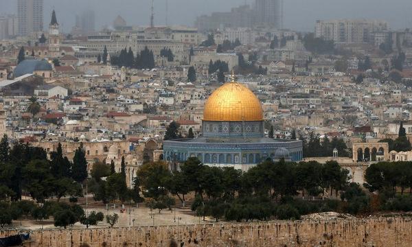 jerusalem-7303-1539647133.jpg