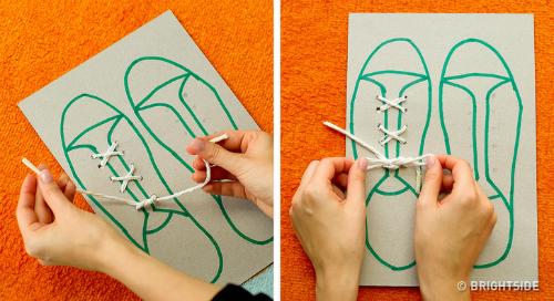 Mẹo dạy con những kỹ năng cần thiết để độc lập từ nhỏ - 1