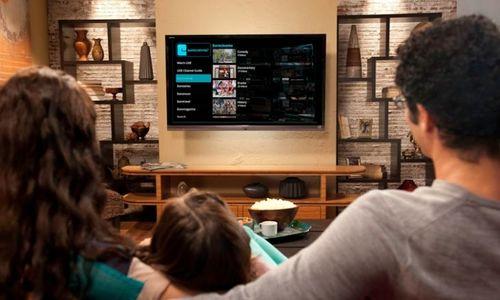Show truyền hình thực tế giúp cảnh sát Mỹ bắt được nhiều tội phạm