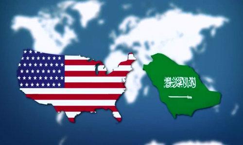 Ba điều khiến Mỹ 'há miệng mắc quai' trong vụ nhà báo Arab mất tích