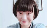 Cô gái Trung Quốc bại não viết 6 tiểu thuyết bằng một ngón tay