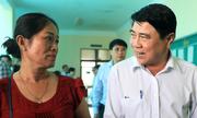 TP HCM đề xuất phương án hoán đổi đất cho người dân Thủ Thiêm