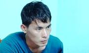 Thanh niên người Lào bị khởi tố vì chở thuê 300kg ma túy đá