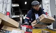 Mỹ rút khỏi Liên minh Bưu chính Thế giới để ngăn Trung Quốc hưởng lợi