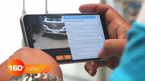 Carmudi ra mắt mô hình mua bán xe cũ đã kiểm định tại Việt Nam