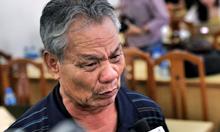 HĐND TP HCM sẽ họp bất thường, chốt chính sách bồi thường ở Thủ Thiêm