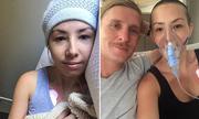 Australia truy tố người phụ nữ vờ ung thư để lừa tiền quyên góp