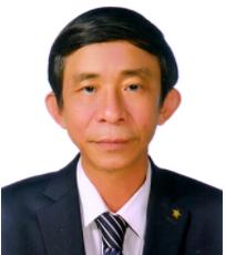 Ông Lê Văn Quang - Phó trưởng ban Kinh tế - Ngân sách HĐND TP Đà Nẵng.