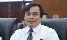 Đà Nẵng thay đổi nhiều nhân sự lãnh đạo