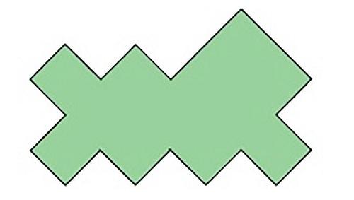 Ba câu đố đo độ nhạy bén - 1